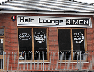 hairlounge sign2